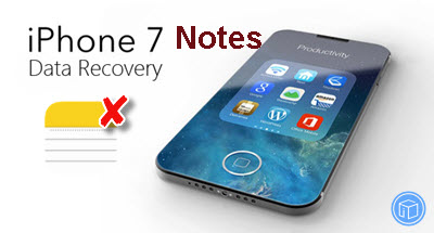 retrieve-iphone-7-deleted-notes