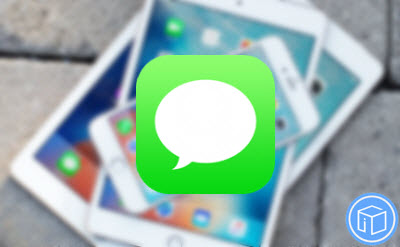 recover-disappeared-text-messages-from-iphone