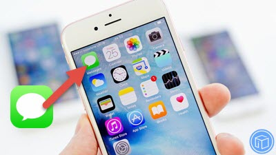 recover-iphone-deleted-text-messages