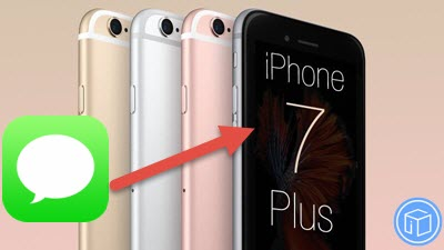 get-back-deleted-text-messages-from-iphone-7-plus