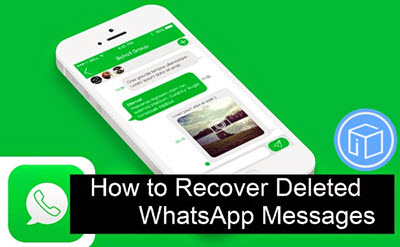 retrieve-deleted-whatsapp-messages-from-iphone-7