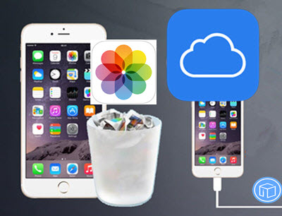 restore-and-extract-photos-from-icloud