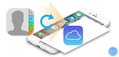 restore-lost-contacts-from-icloud