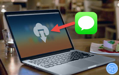 restore-only-messages-from-icloud-backup