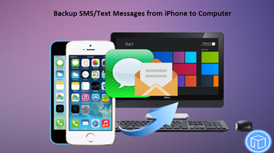 save-text-messages-from-iphone-to-computer