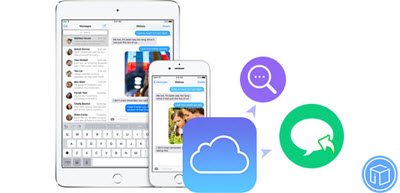 retrieve-imessage-from-icloud-to-iphone