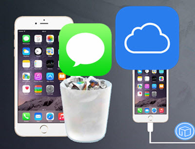 recover-only-old-messages-from-icloud